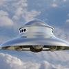 未確認飛行物体UFOの人気が低迷した理由