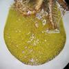 ナンゴクサンショウモ(Salvinia cucullata)栽培日記②