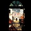 ドブロブニクで絶対行きたいおすすめ格安シーフード。レストラン事情も。【クロアチアグルメ旅】