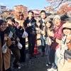 岐阜県観光大使のつれづれ~すべてにありがとう~