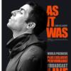 【イベント情報】ドキュメンタリー映画『Liam Gallagher: As It Was』@England 2019.06.07