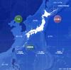 昨日のTBSラジオ「日本全国8時です」の内容~歴史の遡りと現代事情から鑑みる尖閣~
