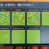韓国では日本ほどAndroidにKotlinが浸透していないらしい