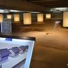 古代遺跡が眠る難波宮(なにわのみや)遺跡発掘 大阪歴史博物館