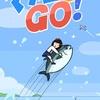 【マグロでGO!】最新情報で攻略して遊びまくろう!【iOS・Android・リリース・攻略・リセマラ】新作スマホゲームが配信開始!