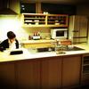 【注文住宅】造作キッチンいろいろ。