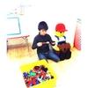 レゴスクール