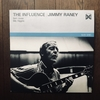 THE INFLUENCE/JIMMY RANEY
