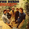 Chimes Of Freedom もしくは元祖自由の鐘 ※ (1965. The Byrds)
