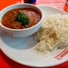 (香港/尖沙咀) インド料理とケバブ Ebeneezer's Kebabs And Pizzeria