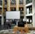 コペンハーゲンの図書館との出会い
