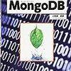 はじめてのMongoDBを読んだ