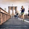 継続的に習慣化できる人の5つの特徴│勉強・運動・生活習慣をコツコツ改善