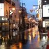 天王寺で串カツなら『だるま』へ!通天閣の4店舗を地図で歩く!