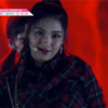 K-POP20190224:Produce 48 おまけ