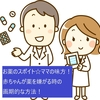 【育児】お薬のスポイト☆ママの味方!赤ちゃんが薬を嫌がる時の画期的な方法!