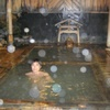1/22(土)NHKカルチャー:温泉チャンピオン・郡司勇の「究極の温泉」