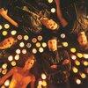 【レビュー】METAL CHURCH(メタル・チャーチ)4th アルバム『The Fuman Factor』