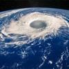 ⚠️台風が近づいています。今のうちに備えてください。