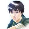 陸王の山崎賢人の記事のリツィート、スキありがとうございました^^