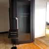 ヒルトン福岡シーホーク ホテル宿泊記 〜ラウンジの朝食編〜
