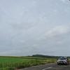 【北海道無計画旅14日目】モータースポーツ
