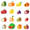 【トレーナー監修】果物は太りやすい!ダイエット中の果物の正しい食べ方