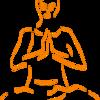 瞑想を始めて1年経って気づく変化