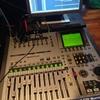心地いい鍵盤の和音。