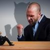 上司を見て仕事をするのか、顧客を見て仕事をするのか。