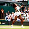 セリーナ、2年連続7度目V テニス・ウィンブルドン