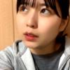 小島愛子まとめ 2021年2月16日(火) 【夜配信】(STU48 2期研究生)