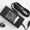 19.5v-9.23a, 高品質 DELL ADP-180ノートパソコン用 ACアダプター 【ADP-180】
