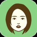 Nana's Blog Tokyo - 20代後半の女@東京に起こる全てのこと