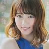 西野七瀬(乃木坂46) 「ひとりよがり」&『土曜ドラマ24 電影少女-VIDEO GIRL AI 2018』最終回。