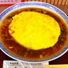 【今週のラーメン511】 恵愛 (神戸・住吉) 天津麺・大盛り