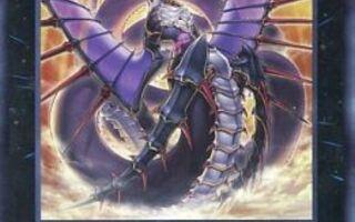 【遊戯王】《RUM-幻影騎士団ラウンチ》で色々出来る器用な動き!X素材の無いモンスターで反撃の狼煙を上げろ!!