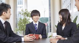 雑談力の鍛え方! 「雑談上手」になるために、日常でできるトレーニング方法
