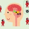 【うつの運動療法】辛いうつ病に効く、脳に良いおすすめの運動