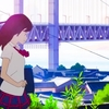 【レビュー】夢か現実か?気持ち良い混乱。「ひるね姫〜知らないワタシの物語〜」【評価】★★☆☆☆