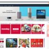 Dịch vụ order vận chuyển hàng từ Amazon Đức về Việt Nam