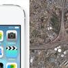 notソフトウェアbutプロダクト。iOS7の角丸から見えたAppleのUIデザイン変化