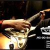VOX / VGH-ROCK / AC-30 - ギター・アンプリファイアー・ヘッドホン Part4