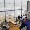 いちご栽培養液栽培システム TTシリーズ OATアグリオ製(旧大塚化学)