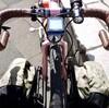 さて、Vivaloでフルオーダーしたバイクが納車されて1,000km走ったよ!(´∀`*)ウフフ