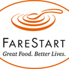 """ホームレスが職務トレーニングを受けられるシアトルのレストラン""""FareStart""""に行ってきた #23"""