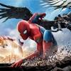 『スパイダーマン:ホームカミング』 感想