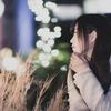 吉田ジョージ作 恋愛青春小説『風凪(かざなぎ)』十四