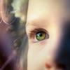自分の印象を変えたいなら、相手の目を制圧するべき