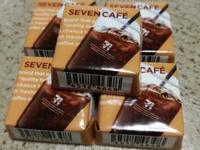 セブン限定「チロルチョコ」セブンカフェが美味し過ぎる!史上最高の再現度と美味しさで売り切れ必至!